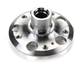 Wheel Hub - Rear 04P237 Gallery Image 2