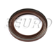 Crankshaft Seal - Front 25193519 Gallery Image 2