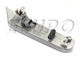 Turnsignal Assembly - Driver Side H23613011 Gallery Image 2