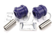 Control Arm Bushing Set - Rear Lower Outer PFR801215X2 Gallery Image 4