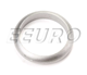 Exhaust Sealing Ring (42mm) 18111245489 Gallery Image 1