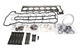 Cylinder Head Gasket Kit 100K10332 Gallery Image 1