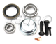 Wheel Bearing Kit - Front 2013300151A Gallery Image 1