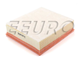Engine Air Filter 30757155 Gallery Image 2