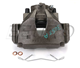 Disc Brake Caliper - Front Driver Side (302mm) N133055A Gallery Image 1