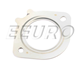 Exhaust Manifold Gasket 1121420180 Gallery Image 1