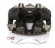 Disc Brake Caliper - Front Driver Side (302mm) N133055A Gallery Image 2