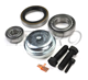 Wheel Bearing Kit - Front 2013300151A Gallery Image 2