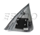 Speaker Cover - Front Driver Side 20872501117208 Gallery Image 2