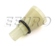 Fuel Injector Sleeve 1100700055 Gallery Image 1