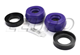 Strut Mount Set - Front (10mm Lowering) PFF85431X2 Gallery Image 3