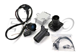 Trailer Hitch Wiring Kit 71600035369 Gallery Image 2