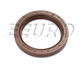 Crankshaft Seal - Front 25193519 Gallery Image 1