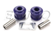 Control Arm Bushing Set - Rear Lower Outer PFR801215X2
