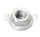 Hex Nut 07119906050 Gallery Image 1