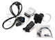 Trailer Hitch Wiring Kit 71600035369 Gallery Image 1