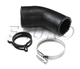 Engine Coolant Hose - Water Pump to Inlet Tube (w/ Auto Trans) CHE0496 Gallery Image 2