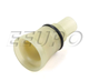 Fuel Injector Sleeve 1100700055 Gallery Image 2