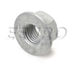 Hex Nut 07119906050 Gallery Image 2